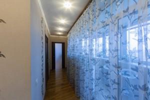 Квартира R-21438, Вышгородская, 45а, Киев - Фото 16