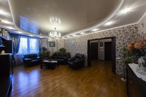 Квартира R-21438, Вышгородская, 45а, Киев - Фото 7
