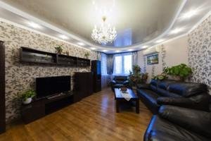 Квартира Вышгородская, 45а, Киев, R-21438 - Фото