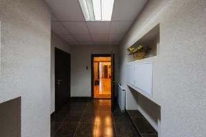 Квартира R-21438, Вышгородская, 45а, Киев - Фото 22