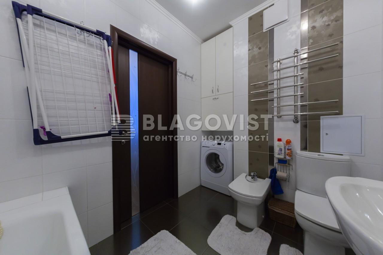 Квартира R-21438, Вышгородская, 45а, Киев - Фото 19