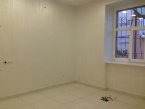 Нежилое помещение, Воздвиженская, Киев, Z-145640 - Фото 6