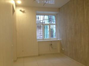 Нежилое помещение, Воздвиженская, Киев, Z-145640 - Фото3