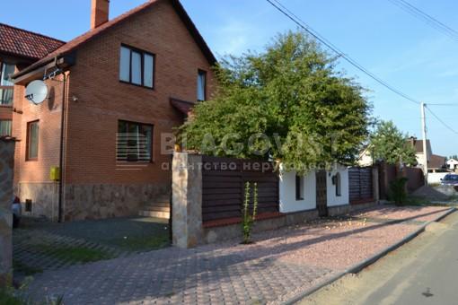 Дом, M-30723