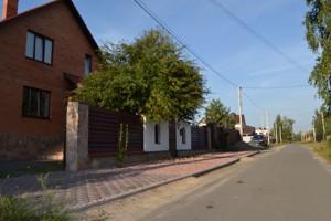 Дом Старые Петровцы, M-30723 - Фото 44