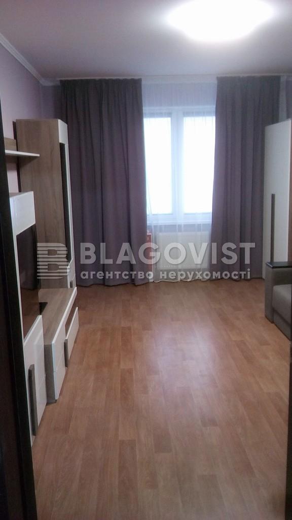 Квартира Z-1488558, Гмыри Бориса, 14б, Киев - Фото 6