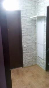 Квартира Z-1488558, Гмыри Бориса, 14б, Киев - Фото 16