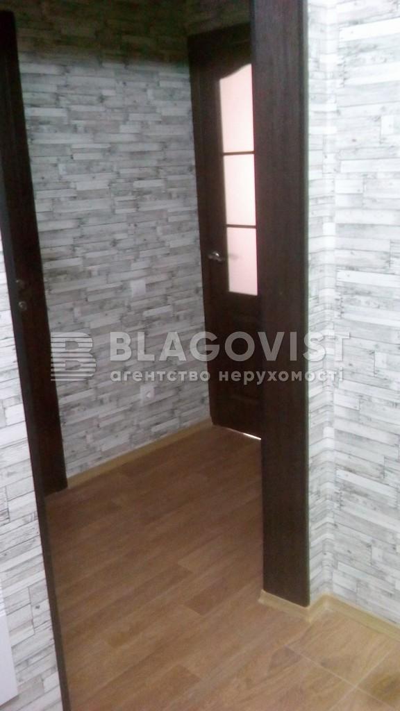 Квартира Z-1488558, Гмыри Бориса, 14б, Киев - Фото 17