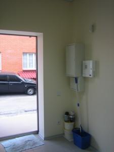 Нежилое помещение, Большая Васильковская, Киев, E-7529 - Фото 4