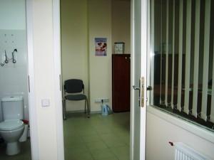 Нежилое помещение, Большая Васильковская, Киев, E-7529 - Фото3