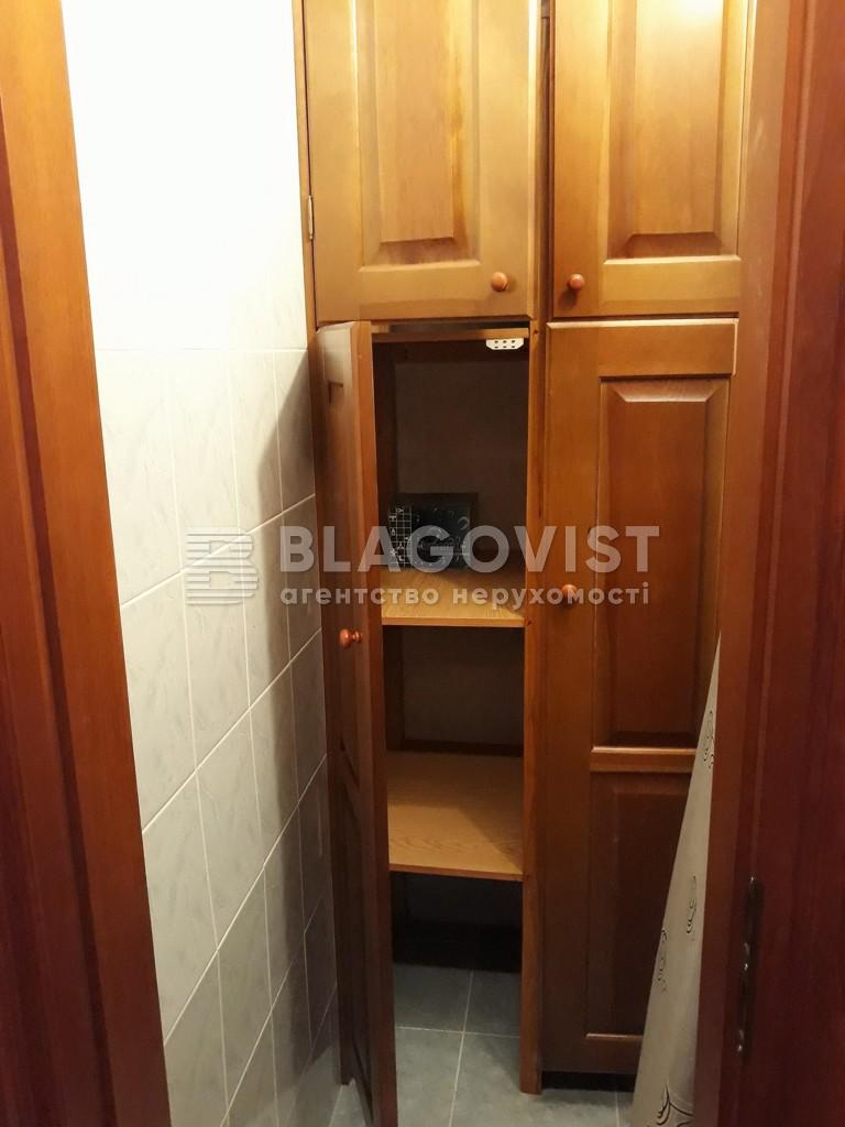 Квартира H-42936, Антоновича (Горького), 110, Київ - Фото 9
