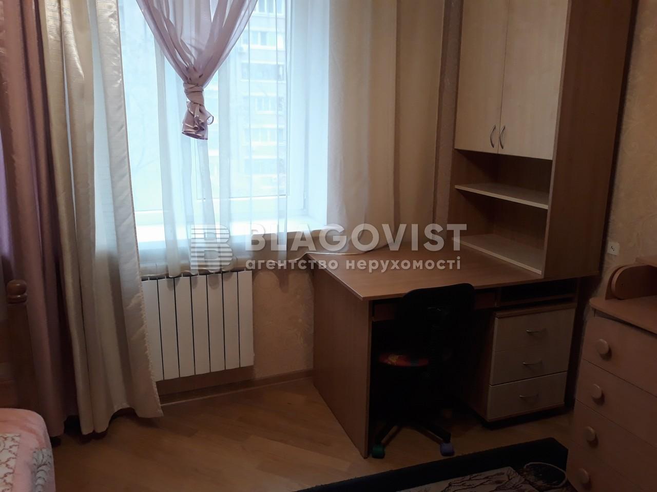 Квартира H-42936, Антоновича (Горького), 110, Київ - Фото 5