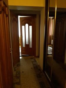 Квартира H-42936, Антоновича (Горького), 110, Київ - Фото 10