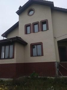 Дом Мархалевка, Z-981602 - Фото