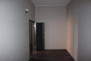 Офис, Крещатик, Киев, Z-429328 - Фото 8