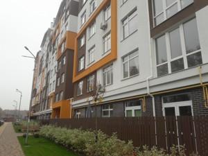 Квартира Одесская, 23, Крюковщина, Z-599305 - Фото2
