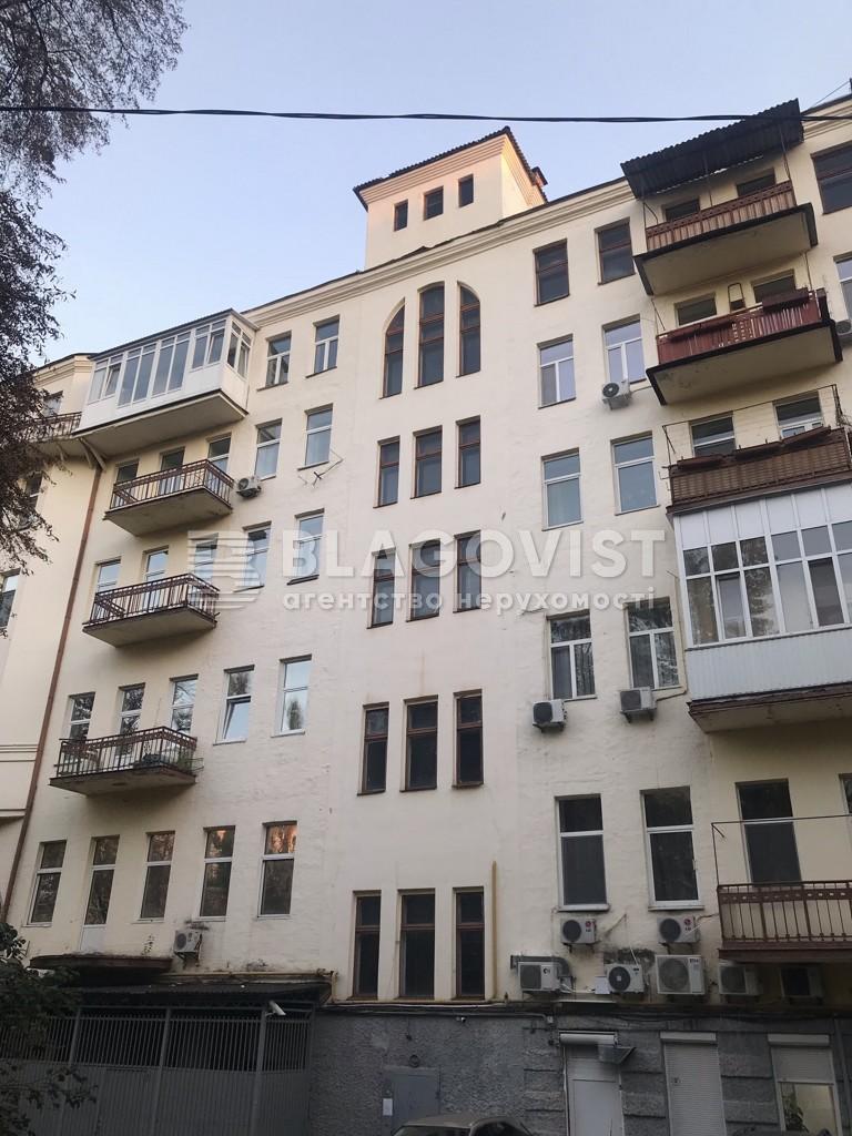 Квартира F-39692, Велика Васильківська, 14, Київ - Фото 3