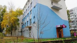 Нежилое помещение, Z-553324, Тимошенко Маршала, Киев - Фото 2