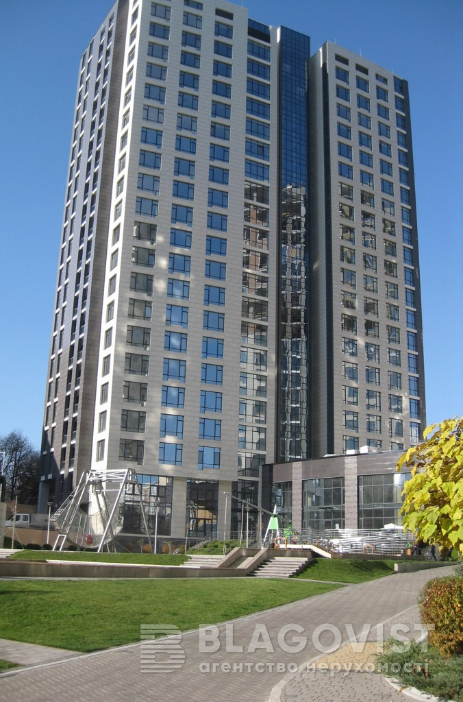 Квартира H-47674, Демеевская, 33, Киев - Фото 1