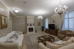 Квартира Предславинская, 30, Киев, P-24525 - Фото3