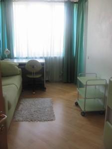 Квартира Дмитрівська, 2, Київ, H-42956 - Фото 8