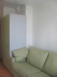Квартира Дмитрівська, 2, Київ, H-42956 - Фото 9