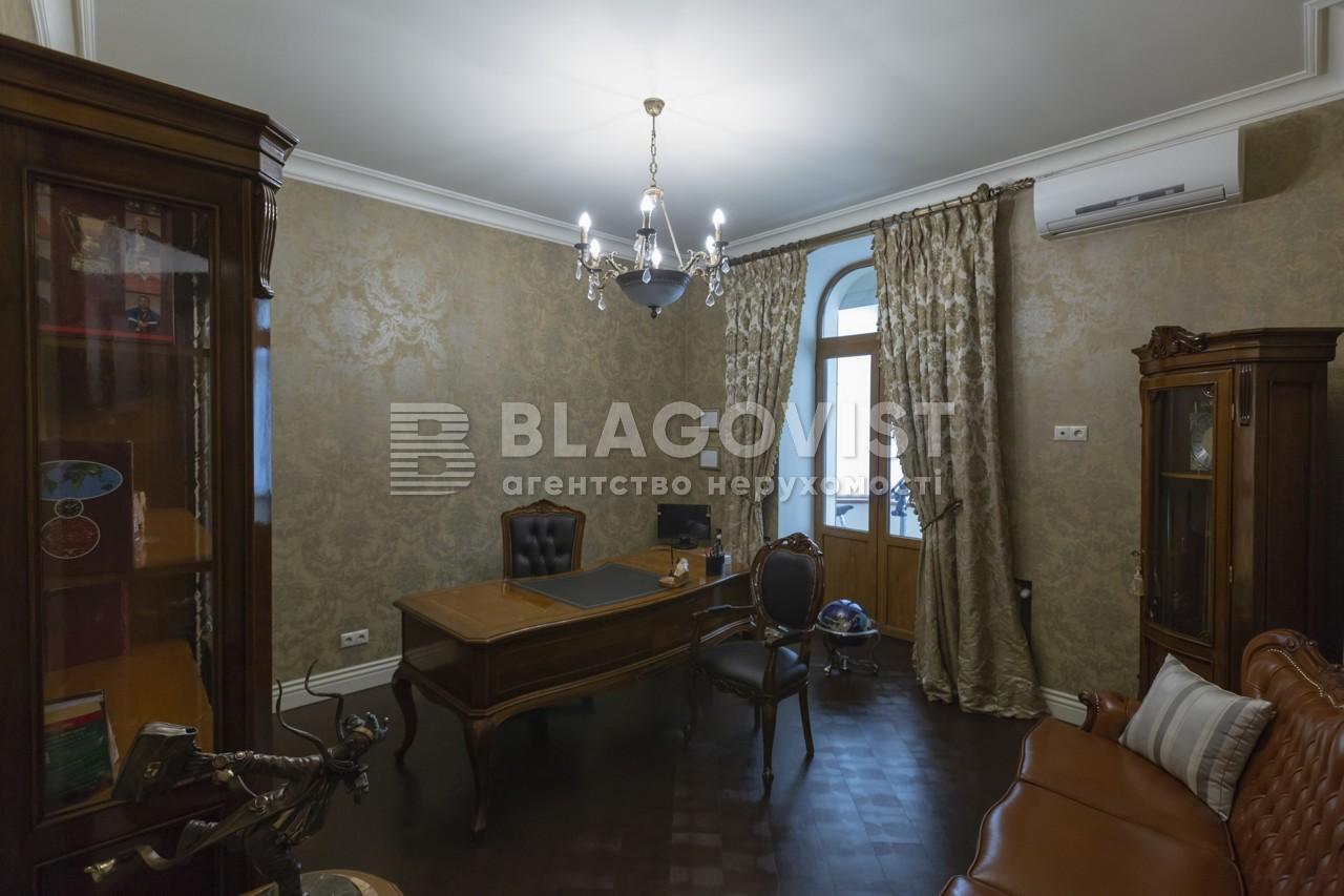 Квартира P-24525, Предславинская, 30, Киев - Фото 12