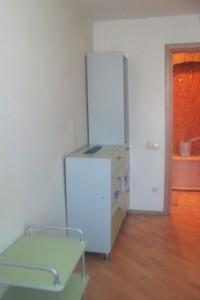 Квартира Дмитрівська, 2, Київ, H-42956 - Фото 11