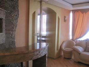 Квартира Дмитрівська, 2, Київ, H-42956 - Фото 5