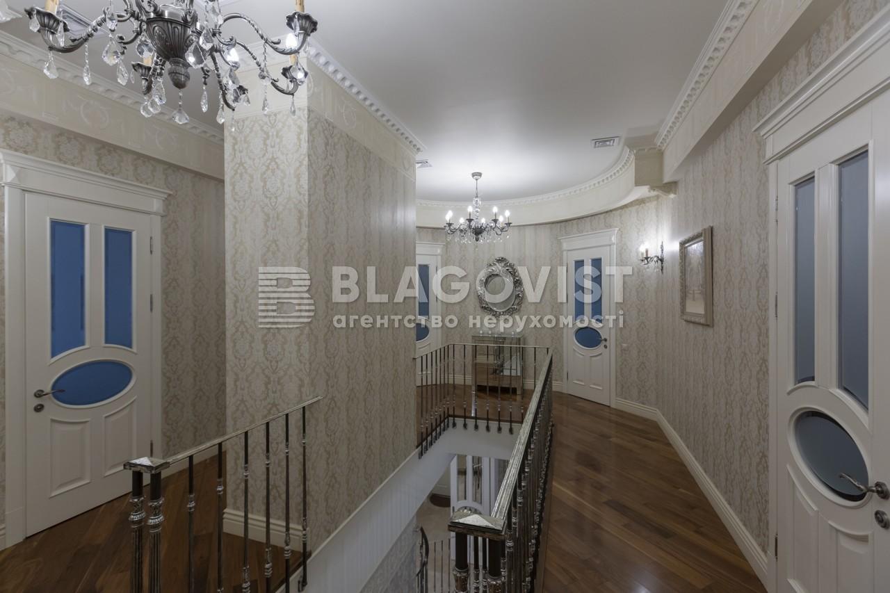 Квартира P-24525, Предславинская, 30, Киев - Фото 26