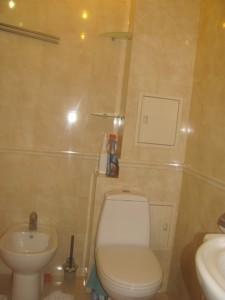 Квартира Дмитрівська, 2, Київ, H-42956 - Фото 25