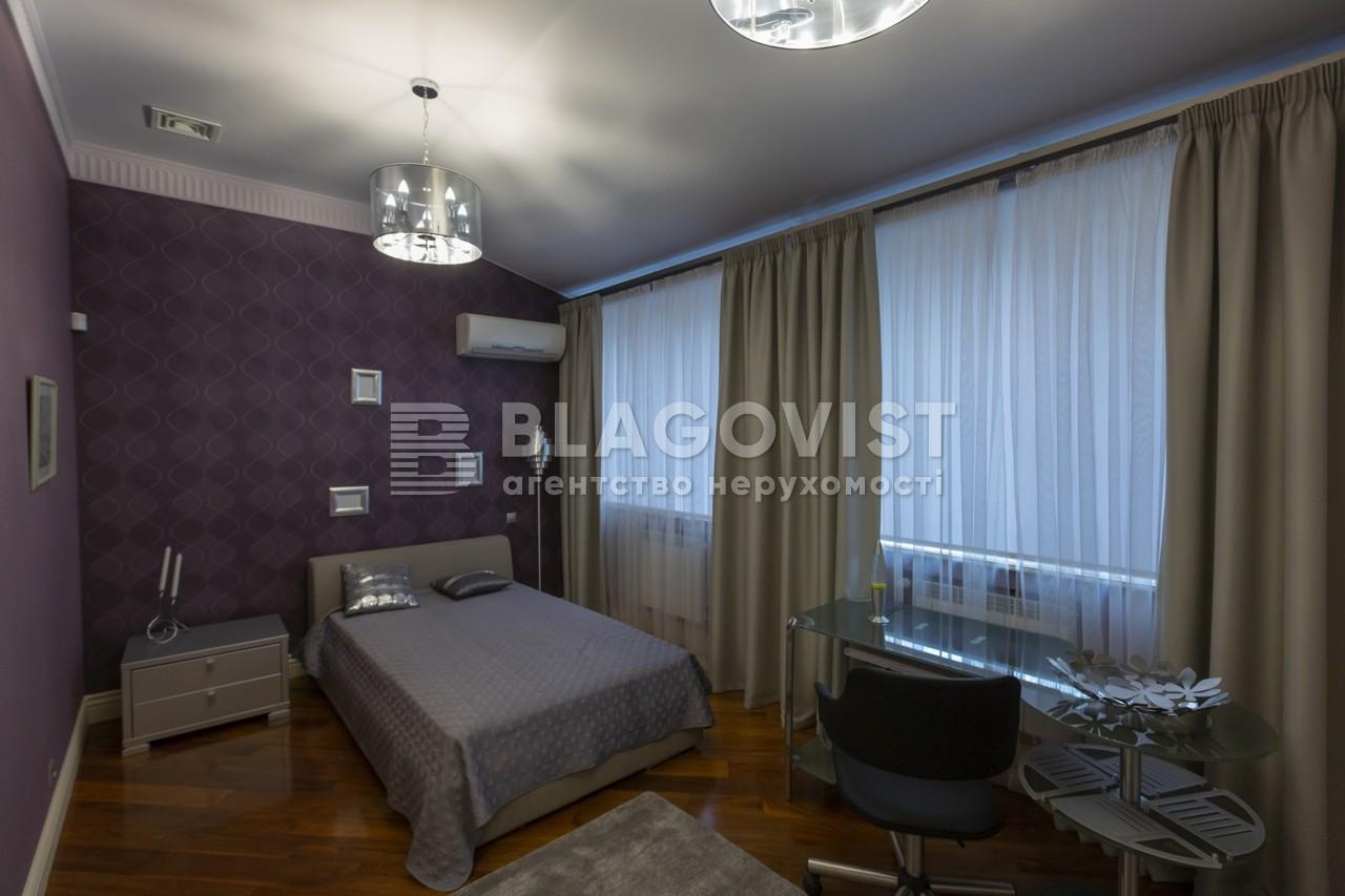 Квартира P-24525, Предславинская, 30, Киев - Фото 11