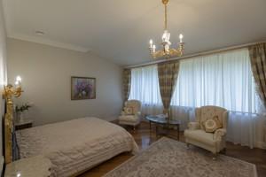 Квартира P-24525, Предславинская, 30, Киев - Фото 9