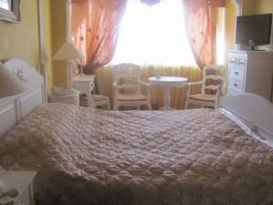 Квартира Дмитрівська, 2, Київ, H-42956 - Фото 12