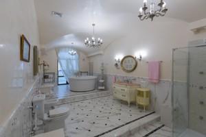 Квартира P-24525, Предславинская, 30, Киев - Фото 19