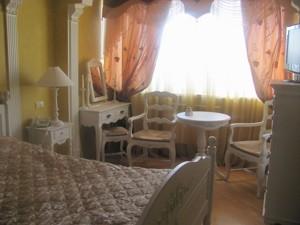 Квартира Дмитрівська, 2, Київ, H-42956 - Фото 13