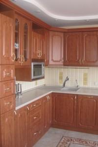 Квартира Дмитрівська, 2, Київ, H-42956 - Фото 17
