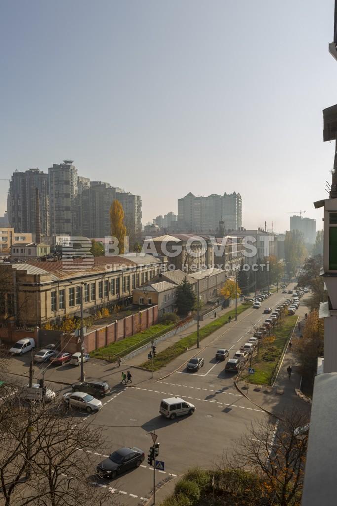 Квартира P-24525, Предславинская, 30, Киев - Фото 28