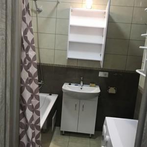 Квартира Данченко Сергея, 28а, Киев, R-22025 - Фото 6