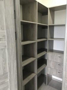 Квартира Данченко Сергея, 28а, Киев, R-22025 - Фото 10
