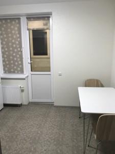 Квартира Данченко Сергея, 28а, Киев, R-22025 - Фото 5
