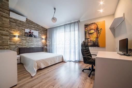 Квартира, R-17454, 11