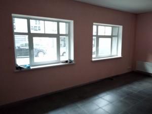 Нежилое помещение, Дегтярная, Киев, D-32980 - Фото3