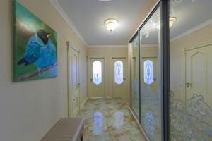 Квартира Белорусская, 36а, Киев, F-39744 - Фото 12