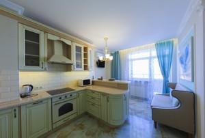 Квартира Белорусская, 36а, Киев, F-39744 - Фото 9