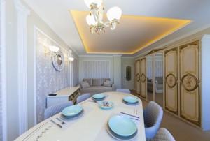 Квартира Белорусская, 36а, Киев, F-39744 - Фото 5