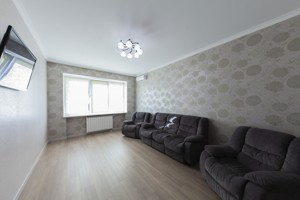 Квартира Тимошенка Маршала, 21 корпус 4, Київ, R-28298 - Фото3