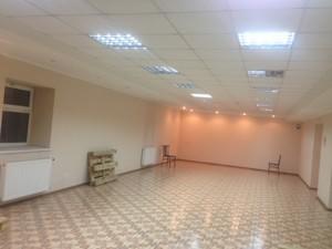 Офисно-складское помещение, Гонгадзе (Машиностроительная), Киев, R-14616 - Фото2