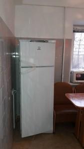 Квартира Тичини Павла просп., 12в, Київ, X-33947 - Фото 7