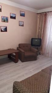 Квартира Тичини Павла просп., 12в, Київ, X-33947 - Фото 5